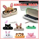 Animal Face / ���˥ޥ�ե����� [�ᥬ�ͥ����� �ᥬ������ �ᥬ�ͥۥ���� �ᥬ�ͥ������ ��� �ڥ��� ưʪ] �ڤ������б���