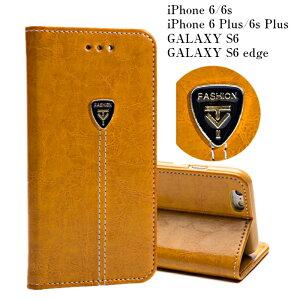 iPhone6 iPhone 6s iPhone6 Plus iPhone6s Plus GALAX