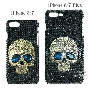 iPhone7 iPhone7Plus iphone7 iphone7Plus iphone6 ip