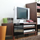 テレビボード 天然木 人気 通販