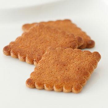 スペシャルクッキーズ ウォルナッツ