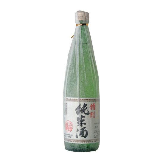 奈良県〈北岡本店〉やたがらす 特別純米-720ml[F2]glm【RCP】_Y170517100034