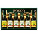 ボスコ オリーブオイルセット-BG-30A[L]【RCP】_K200301100297