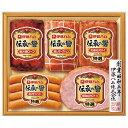 お中元 ギフト ◆伊藤ハム詰合せ-IVD-30[V]cgen【RCP】_K200508101299