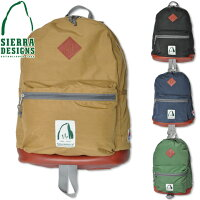 SIERRADESIGNS(������ǥ�����)50thSDDAYPACKS013