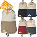 KELTY(ケルティ)WINTER LIMITED DAYPACK 2592232