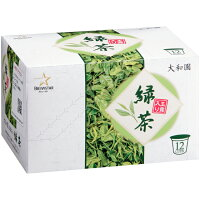 KEURIGBREWSTARK-CupキューリグブリュースターKカップ大和園玉露入り緑茶
