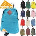 KELTY(ケルティ)KID'S DAYPACK 2 2591870