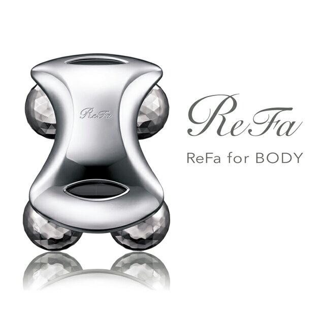 MTG ReFa for BODY リファフォーボディ RF-BD1827B