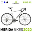 ride80-2020-000