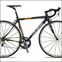 【10%OFF!】2008 LOUIS GARNEAU ルイガノ LGS-RSS【ロードバイク/自転車】