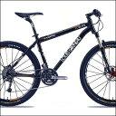 【10%OFF!】2008 LOUIS GARNEAU ルイガノ LGS-XC ELITE【マウンテンバイク/自転車】