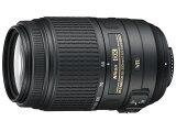 �ڥݥ���ȥ��åס�Ź�����ʥݥ����5�ܡ�(2016/5/27 20:00��2016/6/1 1:59)[05P27May16]��Nikon / �˥��� �ǥ��������ե�������ѥ�� AF-S DX NIKKOR 55-300mm f/4.5-5.6G ED VR �ڥ��