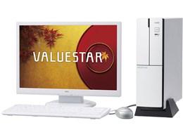 【送料無料】NEC VALUESTAR L VL150/NSW PC-VL150NSW
