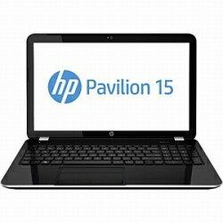 【送料無料】HP Pavilion 15-e101TX パフォーマンスモデル F0C45PA-AAAA [シルバー/ブラック]