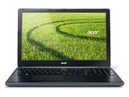 【送料無料】エイサー / Acer Aspire E1 E1-572-F54D/K