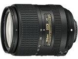 ●【アウトレット 保証書他店印付品】Nikon / ニコン AF-S DX NIKKOR 18-300mm f/3.5-6.3G ED VR【送料無料】