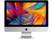 ★アップル / APPLE iMac Retina 4Kディスプレイモデル MNDY2J/A [3000] 【Mac デスクトップ】【送料無料】