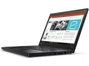 ★【5/2入荷予定】☆レノボ / Lenovo ThinkPad X270 20HN000VJP 【ノートパソコン】【送料無料】