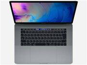 ★☆アップル / APPLE MacBook Pro Retinaディスプレイ 2200/15.4 MR932J/A [スペースグレイ] 【Mac ノート】【送料無料】