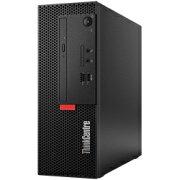 ★レノボ / Lenovo ThinkCentre M710e Small 10UR0027JP 【デスクトップパソコン】【送料無料】