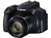 ◎◆ CANON PowerShot SX60 HS 【デジタルカメラ】