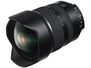 ◎◆ TAMRON SP 15-30mm F/2.8 Di VC USD (Model A012) [ニコン用] 【レンズ】
