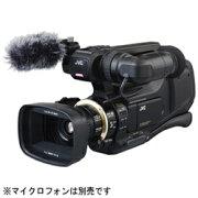 ◎◆ JVC JY‐HM90 【ビデオカメラ】