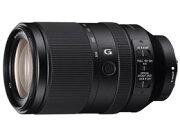 ◎◆ SONY FE 70-300mm F4.5-5.6 G OSS SEL70300G 【レンズ】