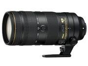 ◎◆ ニコン AF-S NIKKOR 70-200mm f/2.8E FL ED VR 【レンズ】