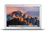 ◎◆ APPLE MacBook Air 1800/13.3 MQD42J/A【初期不良対応不可】 【Mac ノート】
