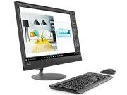 ◎◆ Lenovo ideacentre AIO 520 F0D1001AJP [ブラック] 【デスクトップパソコン】