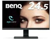 ◎◆ BenQ GL2580HM [24.5インチ ブラック] 【液晶モニタ・液晶ディスプレイ】