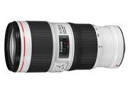 ◎◆ CANON EF70-200mm F4L IS II USM 【レンズ】