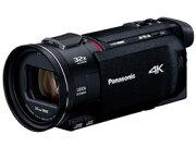 ◎◆ パナソニック HC-WZXF1M 【ビデオカメラ】