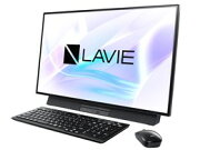 ◎◆ NEC LAVIE Desk All-in-one DA500/MAB PC-DA500MAB 【デスクトップパソコン】
