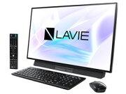 ◎◆ NEC LAVIE Desk All-in-one DA970/MAB PC-DA970MAB 【デスクトップパソコン】