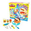 [�v���C�E�h�[]Play-Doh Doctor DRILL'N FILL/�h�N�^�[�h�������t�B���@��