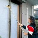 八ツ矢工業(YATSUYA) Wワイパー(ズーム120付)×6本 27560(代引き不可)