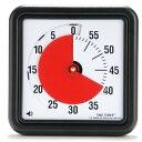 タイムタイマー TimeTimer Mサイズ 療育 発達障害 アスペルガー ADHD 並行輸入品...