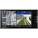 パナソニック カーナビ ストラーダ CN-RE06WD フルセグ/VICS WIDE/SD/CD/DVD/USB/Bluetooth 7V型ワイド CN-RE06WD