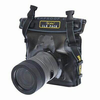DiCAPac WP-S10 ディカパック