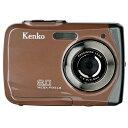 ケンコートキナー KENKO TOKINA コンパクトデジタルカメラ DSC180WP