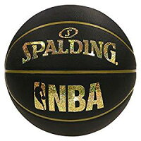 SPALDING バスケットボール 7号球 ホログラムコンポジット 76-161Jの画像