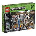 【最大500円オフクーポン発行中!】マインクラフト グッズ LEGO Minecraft 21118 The Mine 【並行輸入品】