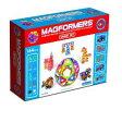 マグフォーマー スマートセット smart set 144ピースセット MAGFORMERS 144 piece set 並行輸入品【02P27May16】