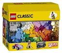 レゴ クラシック アイデアパーツ エクストラセット 10702