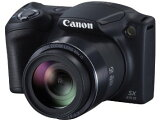 Canon �ǥ����륫��� PowerShot SX410IS ����40�ܥ����� PSSX410IS
