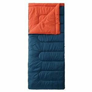 Coleman(コールマン) 寝袋 パフォーマー2/C5 ネイビー/バーミリオン [使用可能温度5度] 2000027262【送料無料】