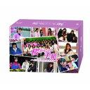 送料無料 「桜からの手紙 ~AKB48それぞれの 卒業物語~」 豪華版 DVD-BOX (初回生産限定)